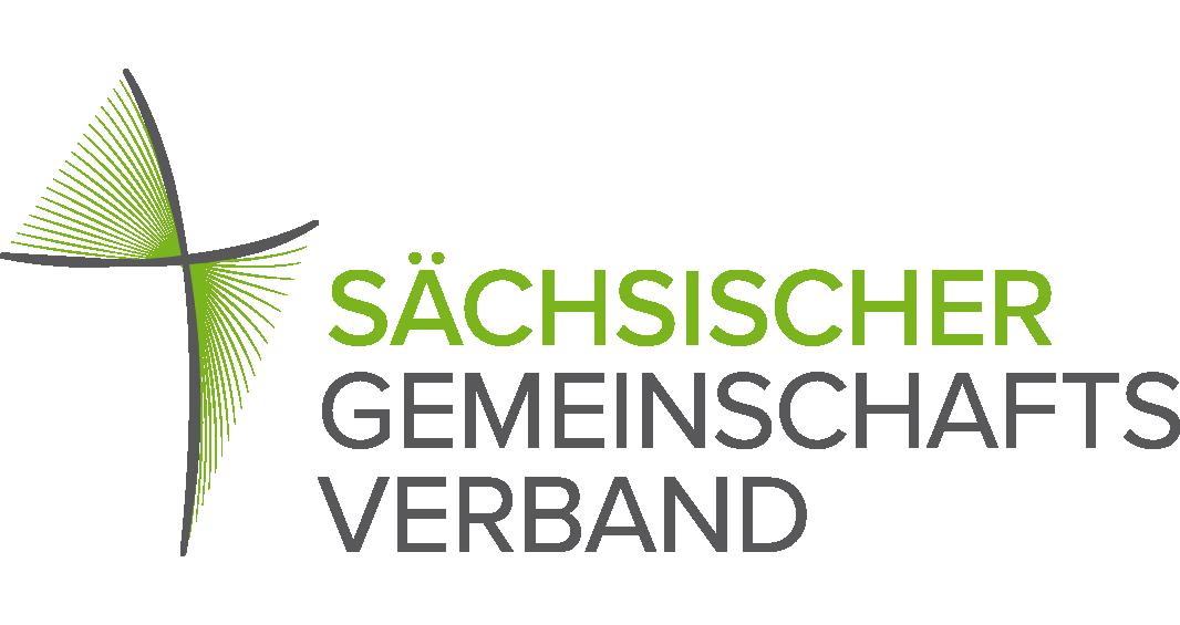 Sächsischer Gemeinschaftsverband Mitarbeiterbereich